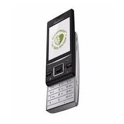 Unlocking by code Sony-Ericsson Hazel