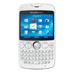 Unlocking by code Sony-Ericsson CK13i