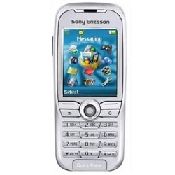 Unlocking by code Sony-Ericsson K506C
