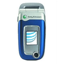 Unlocking by code Sony-Ericsson Z525i