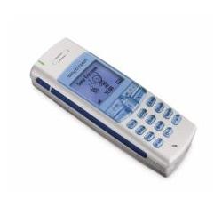 How to unlock Sony-Ericsson T102