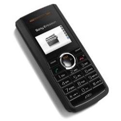 Unlocking by code Sony-Ericsson J110
