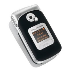 Unlocking by code Sony-Ericsson Z530