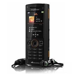 Unlock phone Sony-Ericsson W902 Available products