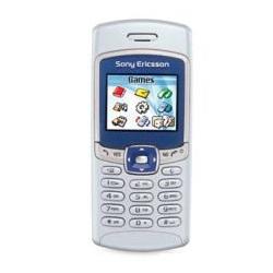 Unlocking by code Sony-Ericsson T220