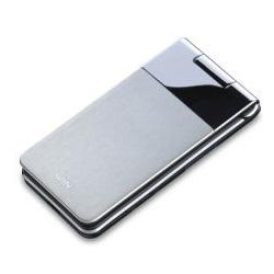 Unlocking by code Sony-Ericsson W62