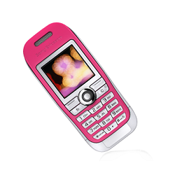 Unlocking by code Sony-Ericsson J300