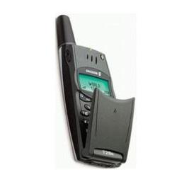 Unlocking by code Sony-Ericsson T28
