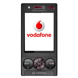 Unlock phone Sony-Ericsson W715 Available products