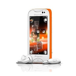 for sony ericsson wt13i