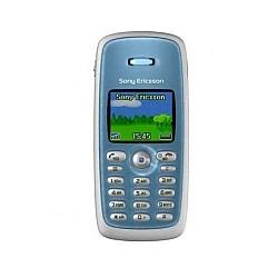 Unlocking by code Sony-Ericsson T300