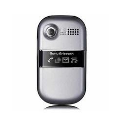 Unlocking by code Sony-Ericsson Z250