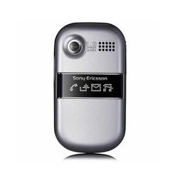 Unlocking by code Sony-Ericsson Z250i