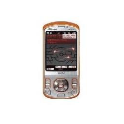 Unlocking by code Sony-Ericsson W31S