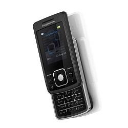 Unlocking by code Sony-Ericsson T303i
