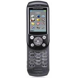 Unlocking by code Sony-Ericsson S710i
