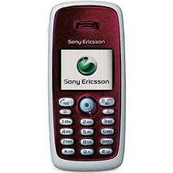 Unlocking by code Sony-Ericsson T306