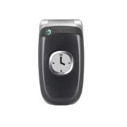 Unlocking by code Sony-Ericsson Z300i
