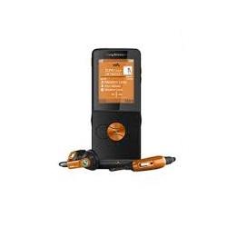 Unlocking by code Sony-Ericsson W350i