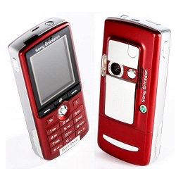 how to unlock sony ericsson k750i sim. Black Bedroom Furniture Sets. Home Design Ideas