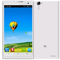 How to unlock ZTE Blade L2