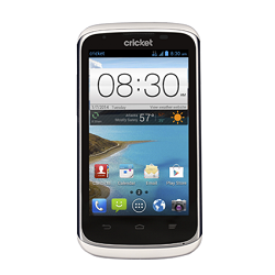 Unlocking by code ZTE Sonata 4G Z740G