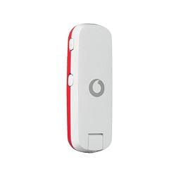 Unlocking by code ZTE K5006-Z