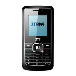 How to unlock ZTE A261