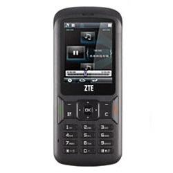Unlocking by code ZTE F116