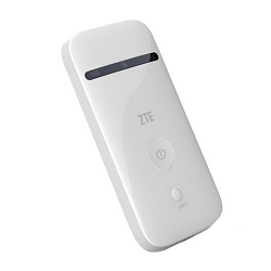 Unlocking by code ZTE MS64