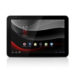 Unlocking by code ZTE Vodafone Smart Tab 10