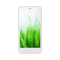 How to unlock ZTE Blade A475