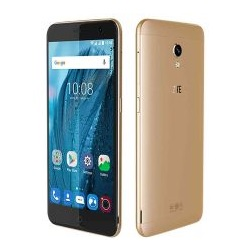 How to unlock ZTE Blade A520