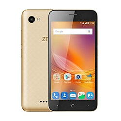 How to unlock ZTE Blade A601