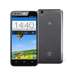 Unlocking by code ZTE Geek V975