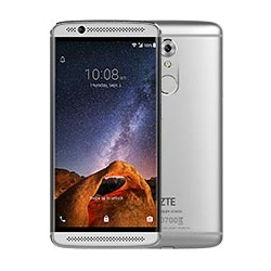How to unlock ZTE Axon 7