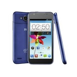 Unlocking by code ZTE Grand X2 In