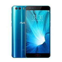 How to unlock ZTE nubia Z17 miniS