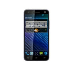 How to unlock ZTE Grand S