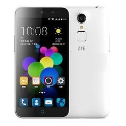 How to unlock ZTE Blade A1