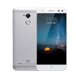 How to unlock ZTE Blade A2