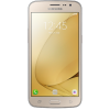 Unlocking by code Samsung Galaxy J2 Pro (2016)