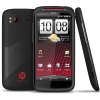 Unlocking by code HTC Sensation XE